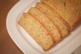 Pomelo Poppy-Seed Loaf